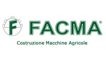 facma_logo