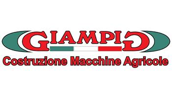 giampy_logo